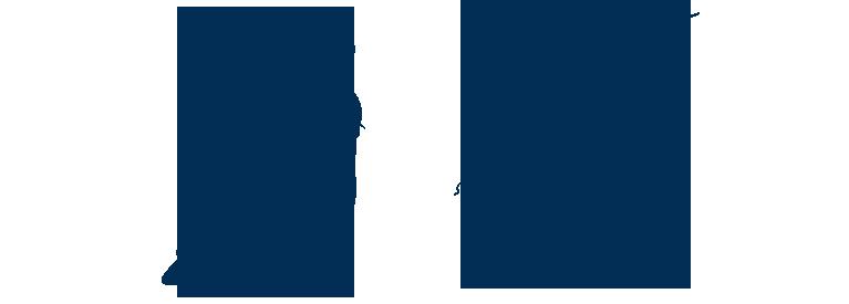 kopjes_logos