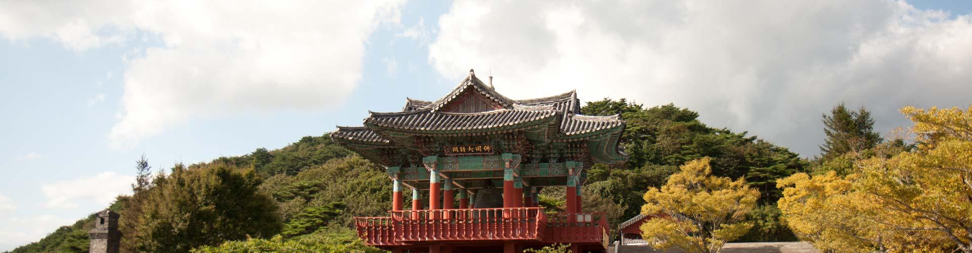 banner-korea2